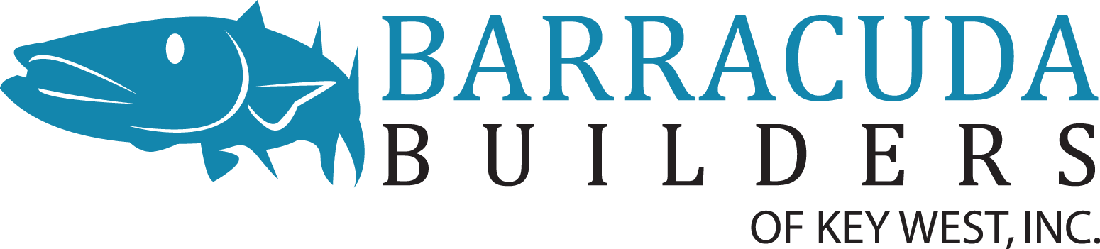 barracuda builders of key west, inc.