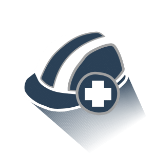Trained in Construction Safety & Health